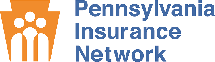Pennsylvania Insurance Network